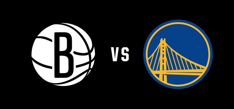 Pronósticos NBA   El Point Guard del día   22-12-2020