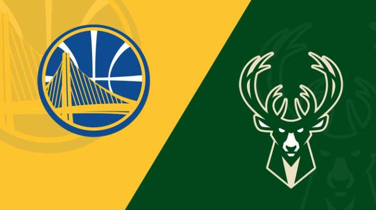 Pronósticos NBA | El Point Guard del día | 6-4-2021