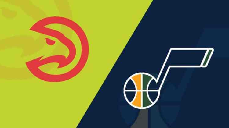Pronósticos NBA | El Point Guard del día | 15-1-2021
