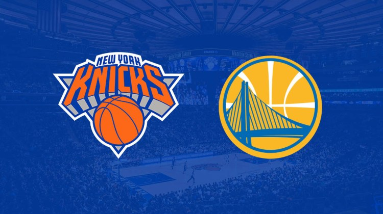 Pronósticos NBA | El Point Guard del día | 21-1-2021