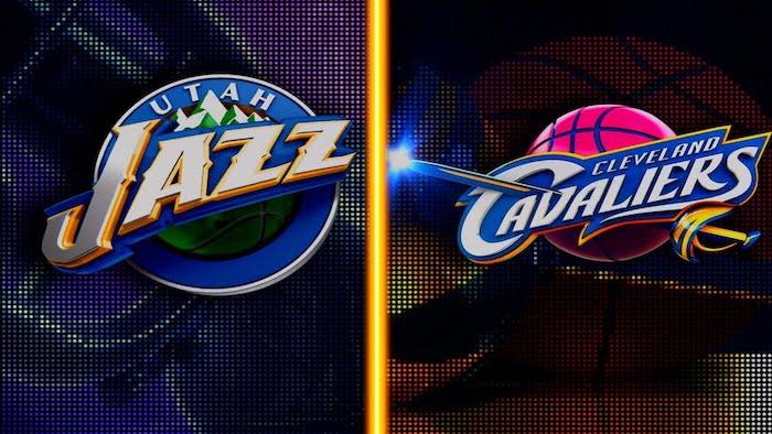 Pronósticos NBA | El Point Guard del día | 12-1-2021