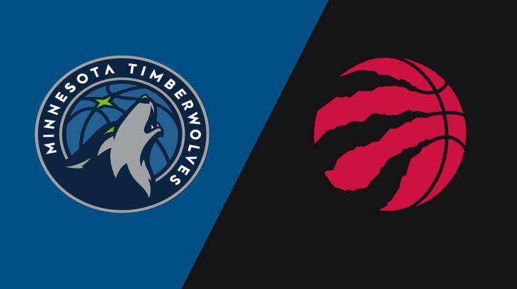 Pronósticos NBA | El Point Guard del día | 14-2-2021