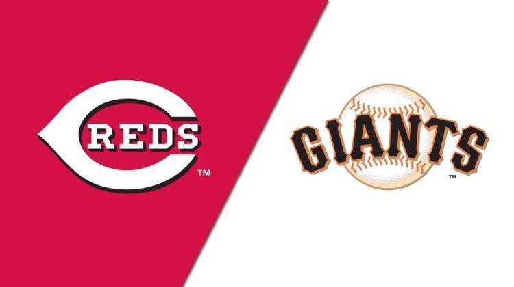 Pronósticos MLB   El 4to. bate del día   13-4-2021
