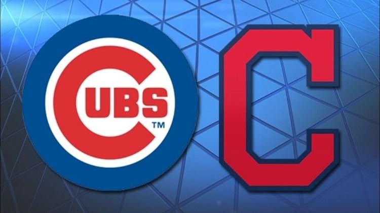 Pronósticos MLB | El 4to. bate del día | 11-5-2021