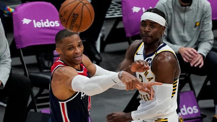 Pronósticos NBA   El Point Guard del día   20-5-2021