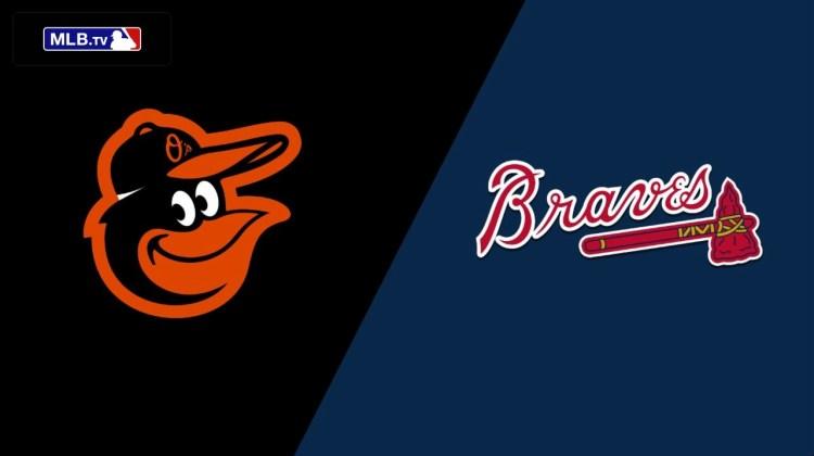 Pronósticos MLB | El 4to. bate del día | 20-8-2021