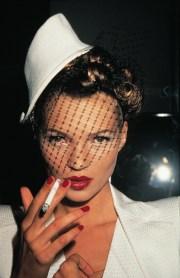 KateMoss,Paris,1994©RoxanneLowitcourtesySteven KasherGallery,New York-Little Black Gallery,London