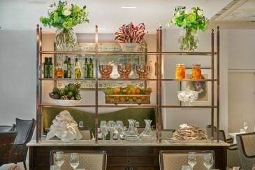 Sartoria_Dining Room 3