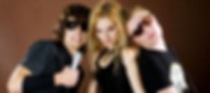 Band Image 01