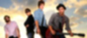 Band Image 02