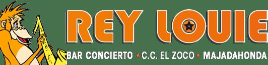 https://i0.wp.com/reylouie.com/wp-content/uploads/2015/04/logo-130.png