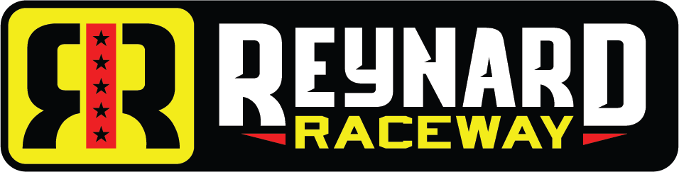 reynard-raceway-logo