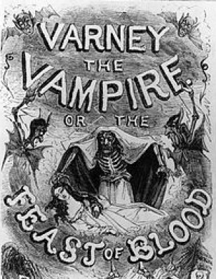 Varney_the_Vampire_or_the_Feast_of_Blood