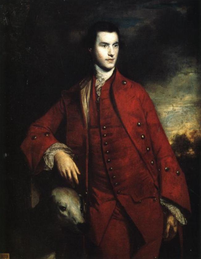 Charles_Lennox,_3rd_Duke_of_Richmond