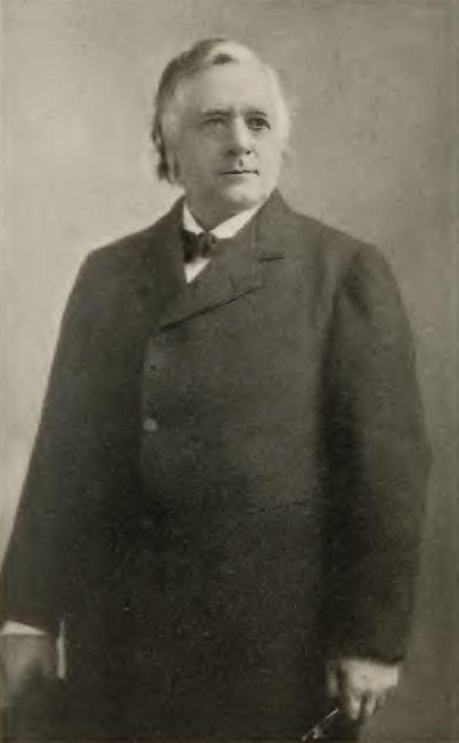 Robert_Collyer_1880