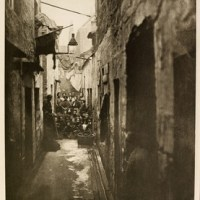 A Glasgow Doctor Battles a Cholera Outbreak | W. Dale