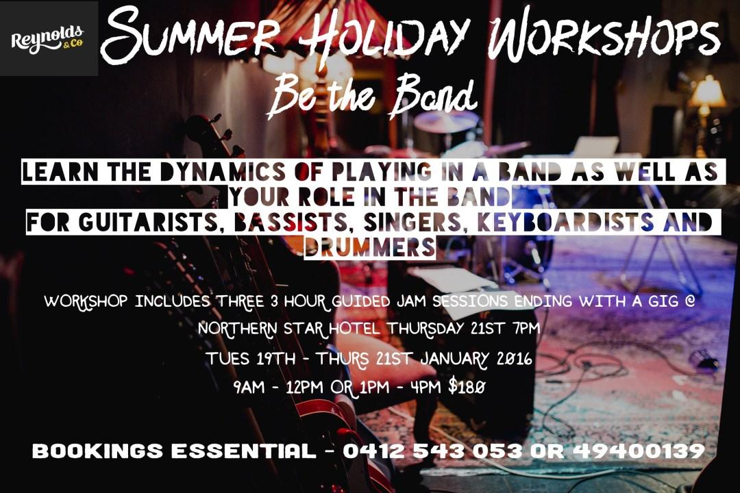 summerworkshops2016