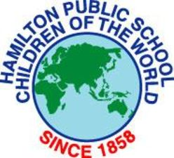 children_of_the_world_logo_1457490002461_m