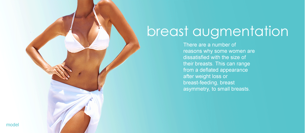 Las-Vegas-Breast-Augmentation-Slide_OPT