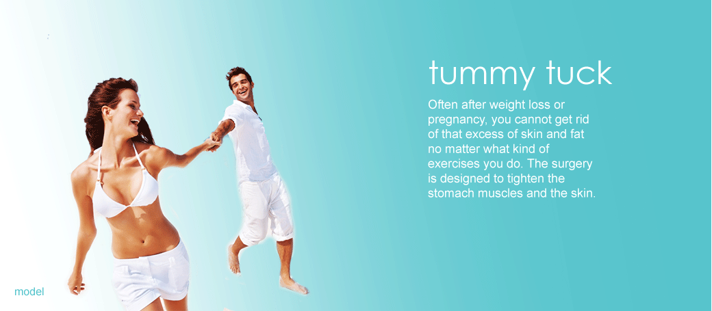 Tummy-Tuck-Las-Vegas-Slide_OPT