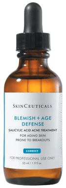 blemish__age_defense_55_ml