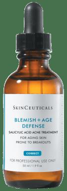 blemish__age_defense_55_ml