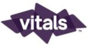 CLICK TO REVIEW US ON VITALS