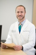 Dr.Branden Reynolds-Plastic Surgeon