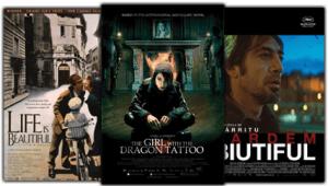 foreignfilms