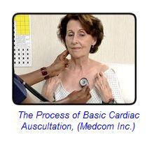 Nursing Education in Video photo