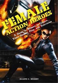 female-action-heroes