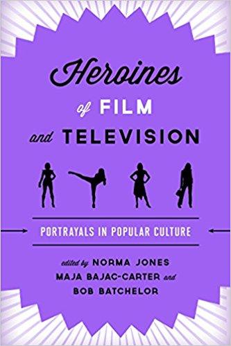 heroines-of-film-popular-culture