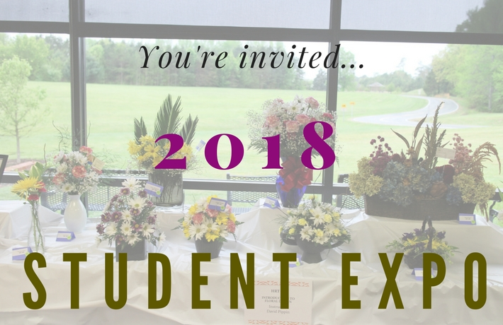 2018studentexpo