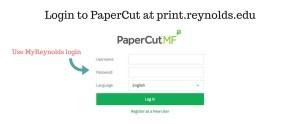 login-to-webprint