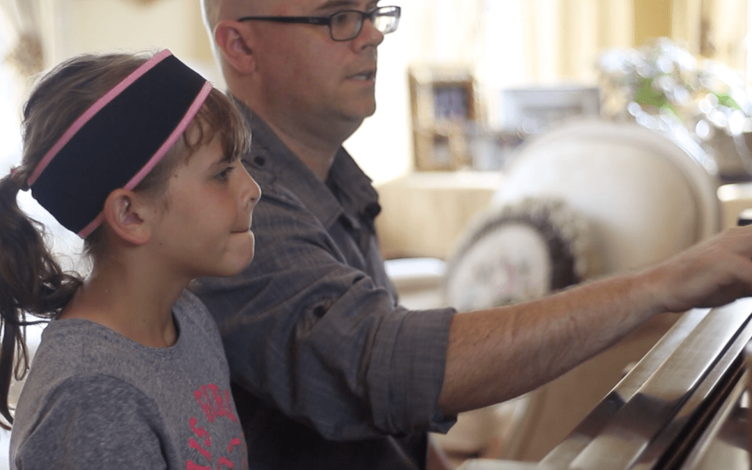 How to Succeed in Finding the Right Piano Teacher