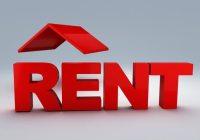 3 Ways Renters Lose Money