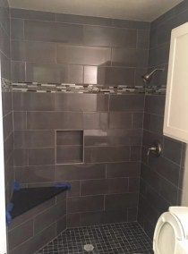 Bathroom Renovations Tulsa