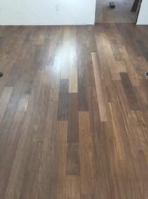 Tulsa Floor Renovations