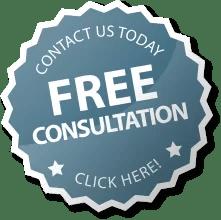 Reynolds Renovation Free Consultation