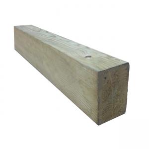 3 x 2 Tanalised Timber Framing (47mm x 75mm)