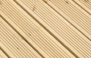 Category Decking