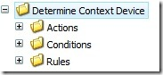 sitecore_contextdevice_create3newfolders