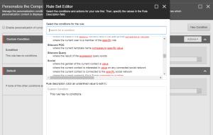 create-custom-personalization-rule-verifying-the-custom-rule-appears