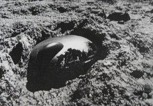 The 1945 San Antonio, New Mexico UFO Crash: The Reme Baca and Jose Padilla witness Case