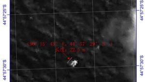 china-satellite-image-305470