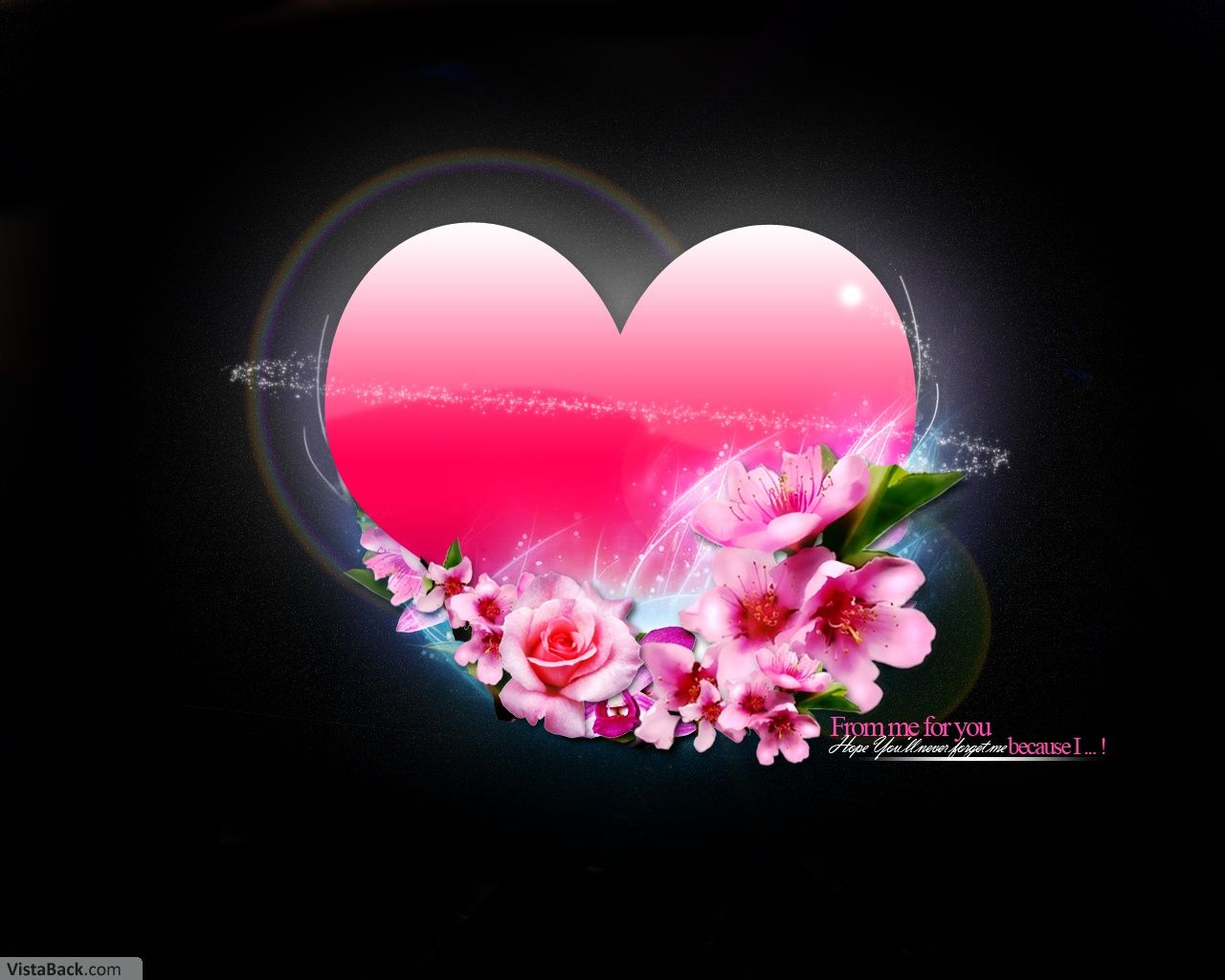 3717_pink_heart_love