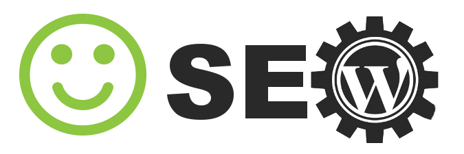 How SEO Friendly are WordPress Websites