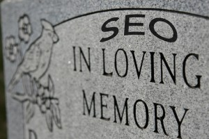 seo-end-of-life