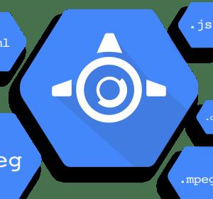 Install WordPress on Google app engine