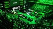 DeREZD #034 – E3 2015 Microsoft Press Conference Wrap-up
